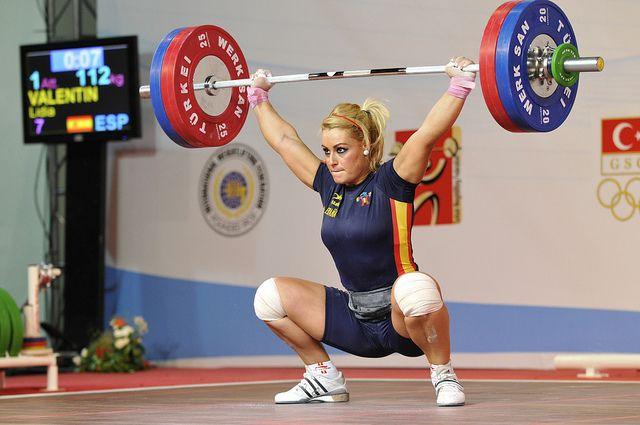 El impacto del ciclo menstrual en nuestro rendimiento deportivo