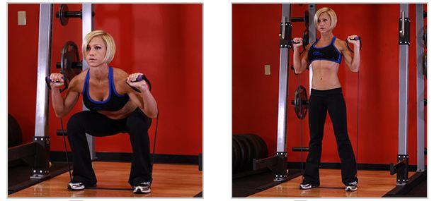 squat-avec-elastiques